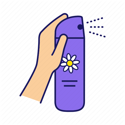 Air freshener download free clipart with a transparent.