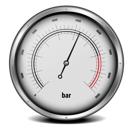 Cliparts Pressure Gauge Free Download Clip Art.