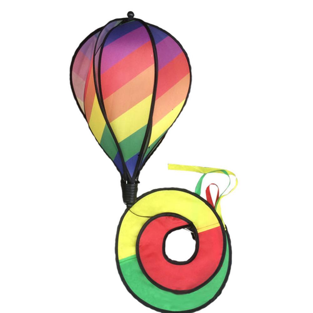 Popular Spinner Air.