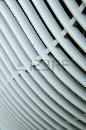 Air Grid Stock Photos Images. 2,698 Royalty Free Air Grid Images.