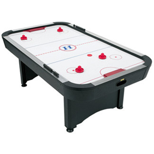 Free Air Hockey Cliparts, Download Free Clip Art, Free Clip.