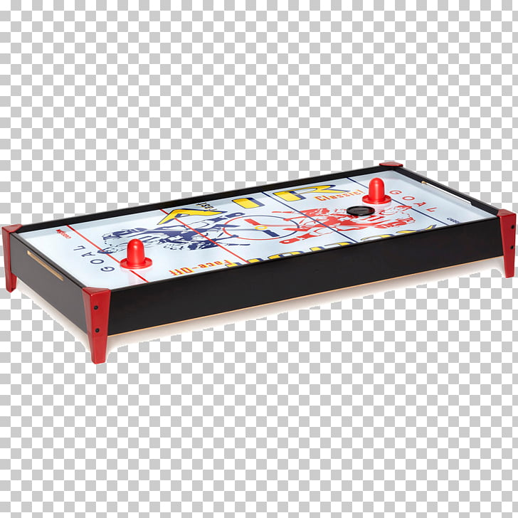 Air Hockey Table hockey games Face.