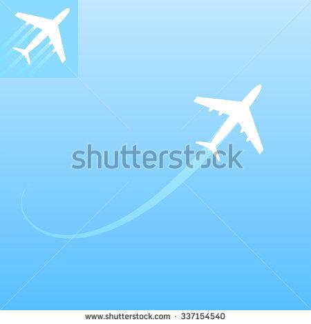 Air Hole Stock Vectors & Vector Clip Art.