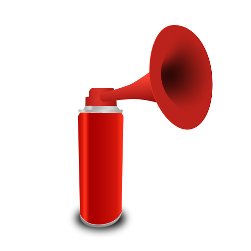 Air horn Vehicle horn Amazon.com Aptoide.