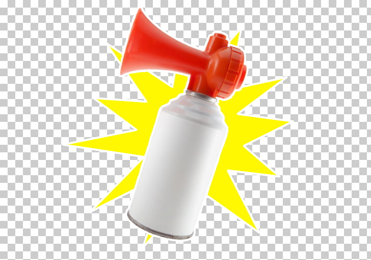 Air horn Vehicle horn Sound Halo 5: Guardians, others PNG.