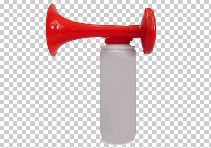Air Horn Vehicle horn Vuvuzela Car, others PNG clipart.
