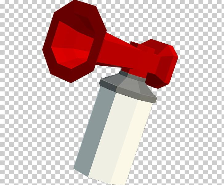 Air Horn Vehicle Horn PNG, Clipart, Air, Air Horn, Angle.