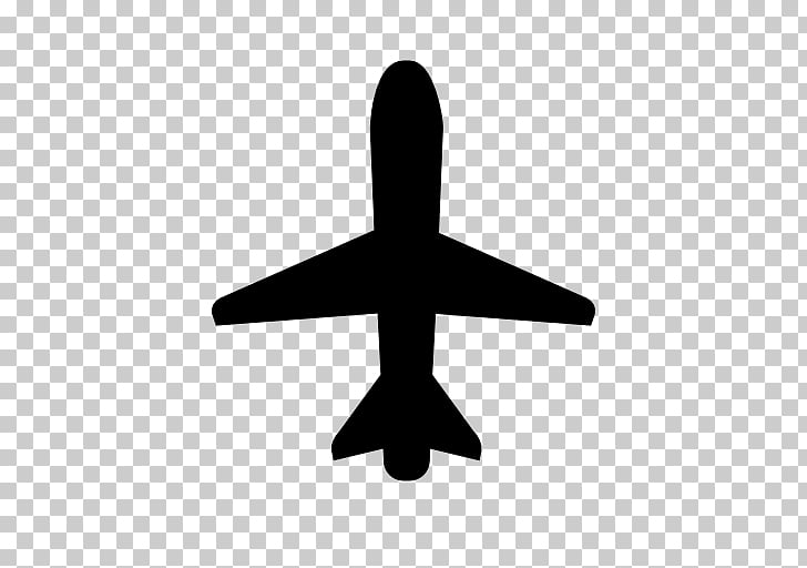 Airplane Computer Icons, airline icon PNG clipart.