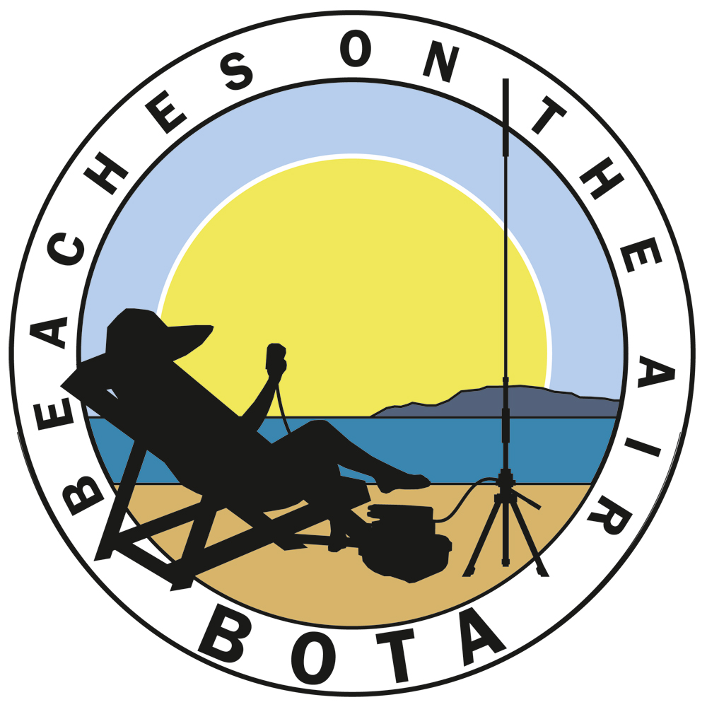 Beaches On The Air Announcement] Improvement for chasers.
