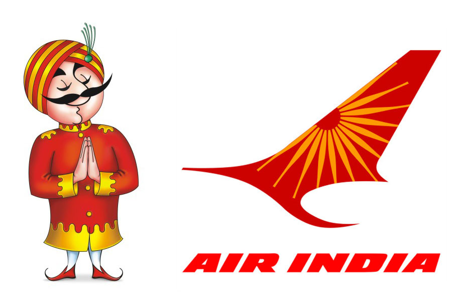 The Maharaja\'s jewels: How much are Air India\'s businesses.