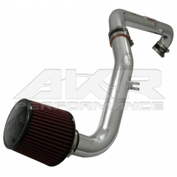 Air intake system tuning parts for Honda.