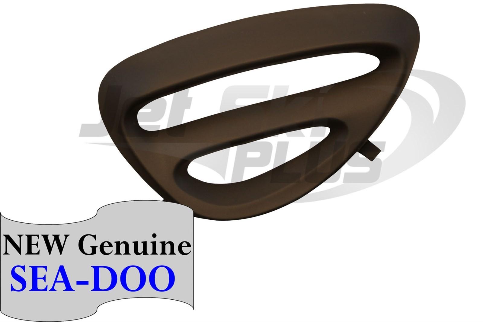 SeaDoo Hood Grill 269500694 (New) JetSkiPlus# z.