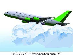 Air intake Clip Art Vector Graphics. 966 air intake EPS clipart.