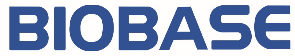 China Biobase BJPX.