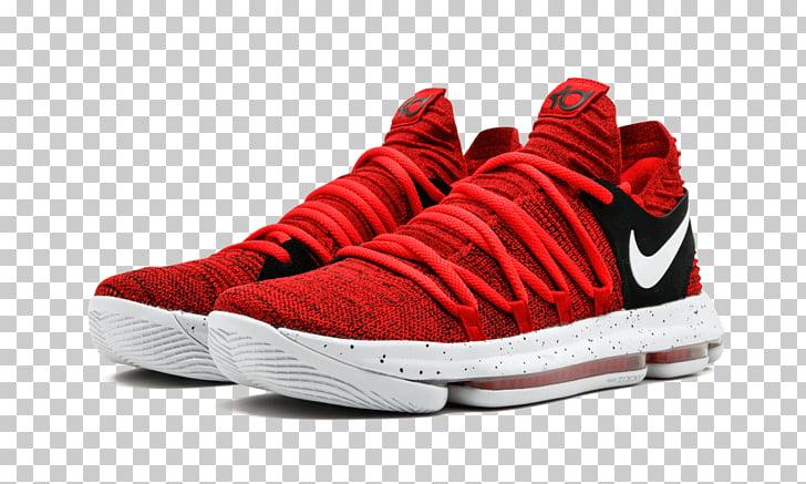 Jumpman Nike Air Jordan 11 Retro Nike Air Jordan 11 Retro.