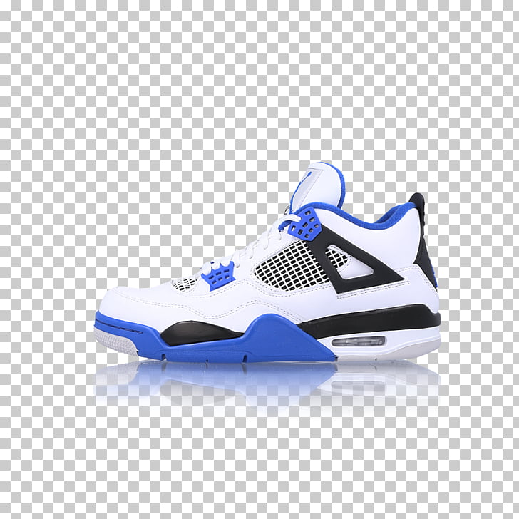 Air Jordan 4 Retro Men\'s Shoe Nike Sports shoes, list all.