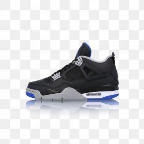 Air Jordan 4 Images, Air Jordan 4 PNG, Free download, Clipart.
