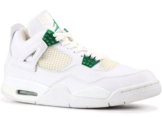 Air Jordan 4 Pine Green Colorways, Release Dates, Pricing.