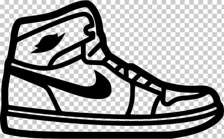 Air Jordan Nike Air Max Shoe , nike PNG clipart.