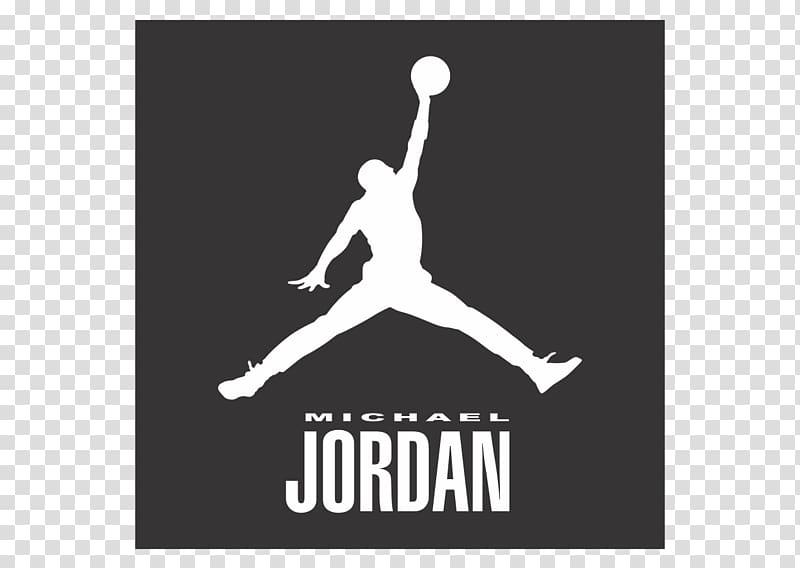 Jumpman Air Jordan Chicago Bulls Nike Logo, nike transparent.