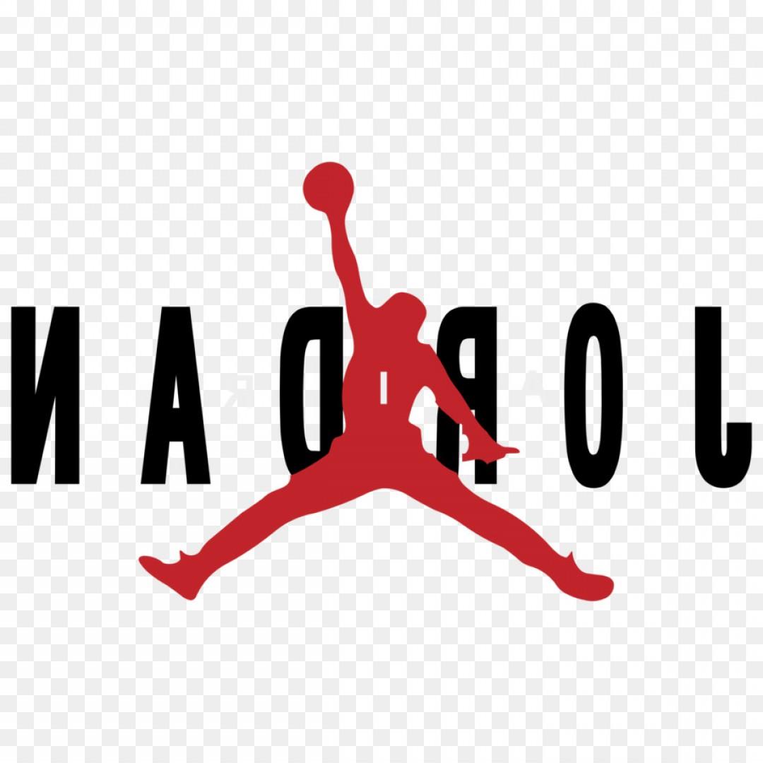 Air Jordan Jumpman Logo Png & Free Air Jordan Jumpman Logo.png.