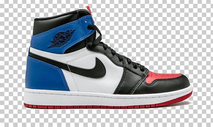 Jumpman Air Jordan Nike Air Max Sneakers PNG, Clipart, Athletic Shoe.