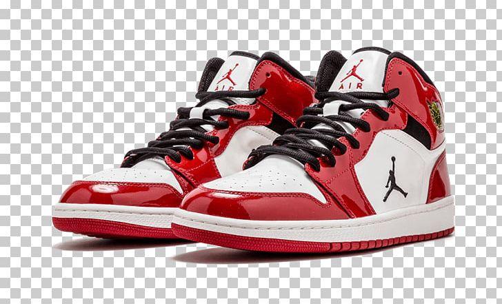 Jumpman Nike Air Force Air Jordan Sports Shoes PNG, Clipart, Air.