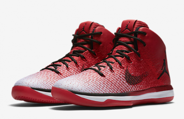 Download Free png SALE Nike Air Jordan XXXI 31.