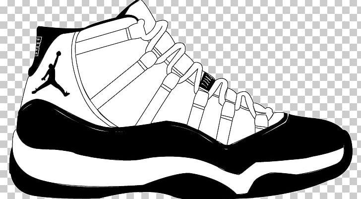 Air Jordan Shoe Nike Air Max Sneakers PNG, Clipart, Adidas.