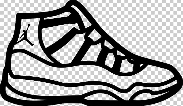 Air Jordan Shoe Nike Computer Icons PNG, Clipart, Adidas.