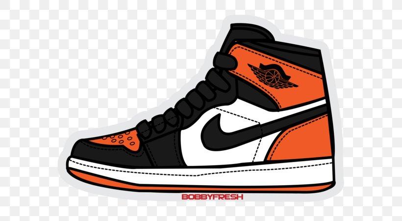 Nike Air Max Sneakers Air Jordan Shoe Clip Art, PNG.