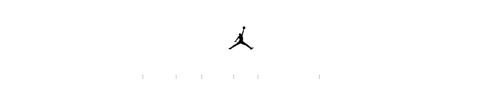Jordan Brand. Nike.com.