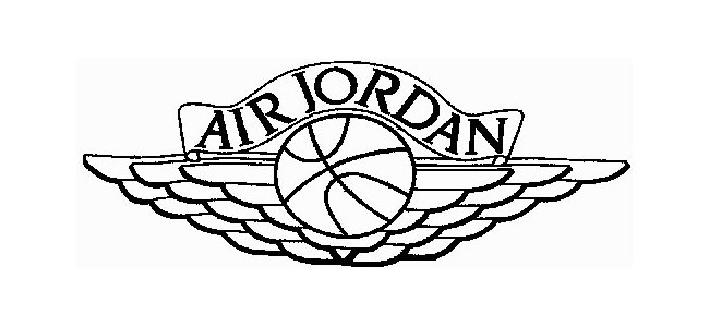 23 Things You May Not Know About Air Jordans.