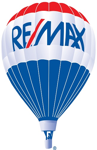 Real Estate Professionals in Kenya, RE/MAX Offices in Kenya.