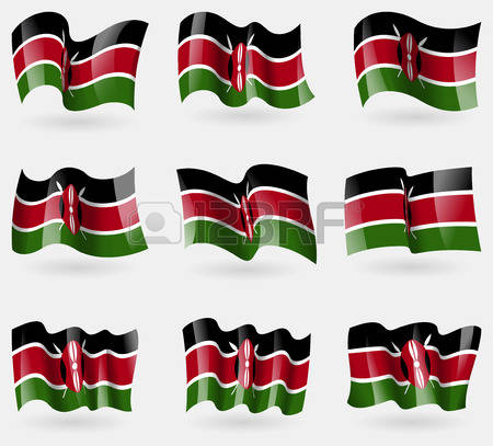 Air Kenya Stock Photos, Pictures, Royalty Free Air Kenya Images.