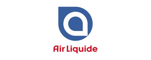 Air Liquide Expands Supply Contract to LyondellBasell.