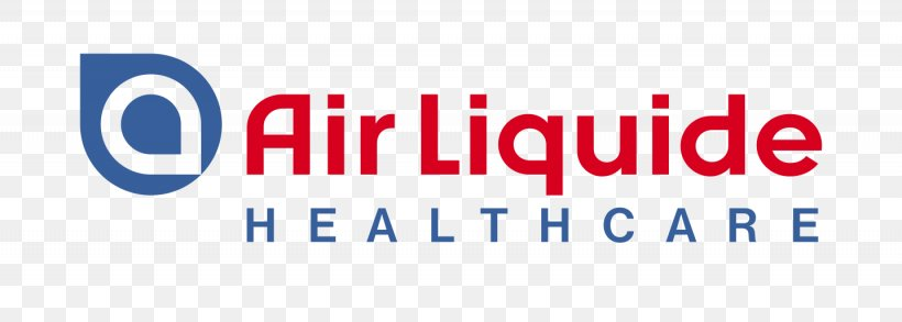 Air Liquide Medical Systems Pvt. Ltd. Logo Business Industry.