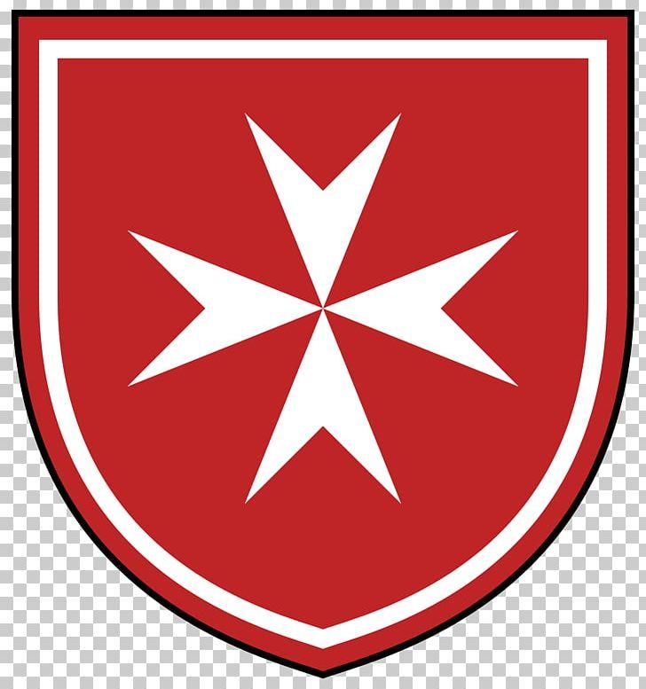 Air Malta Logo Airline Organization Sovereign Military Order.