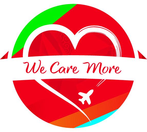 Carafa teams up with Air Malta!.