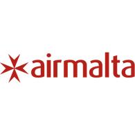 Air Malta.