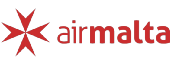 Air Malta celebrates 45 years of flying.