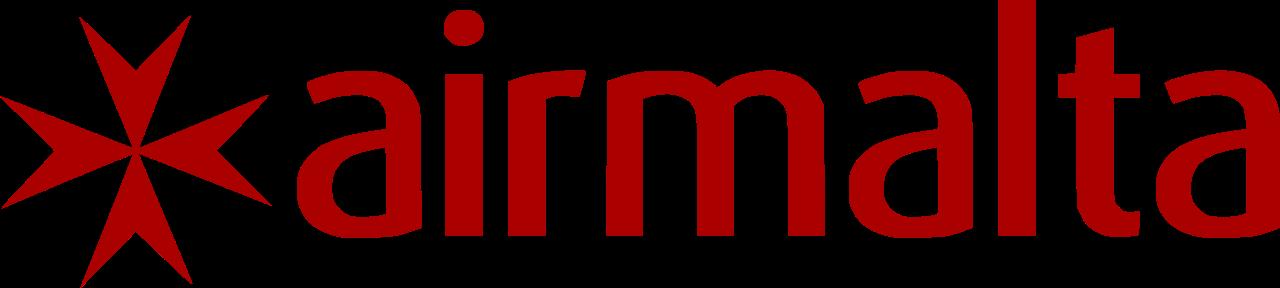File:Logo airmalta.svg.