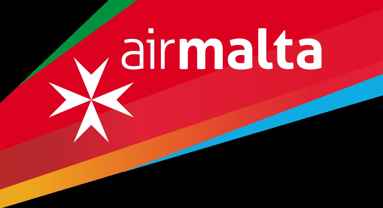 File:Air Malta (2012).svg.