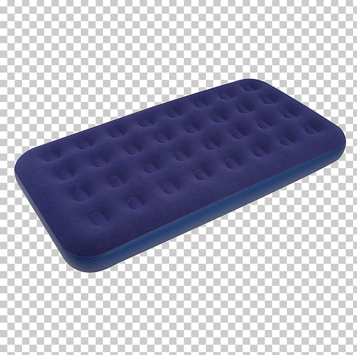 Product Design Air Mattresses Bed PNG, Clipart, Air Bed, Air.