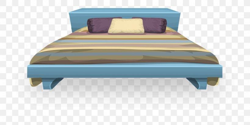 Air Mattresses Bed Clip Art, PNG, 1280x640px, Air Mattresses.