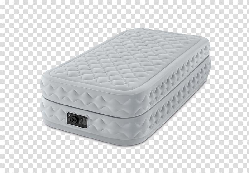 Air Mattresses Bed Pump Furniture, Mattress transparent.