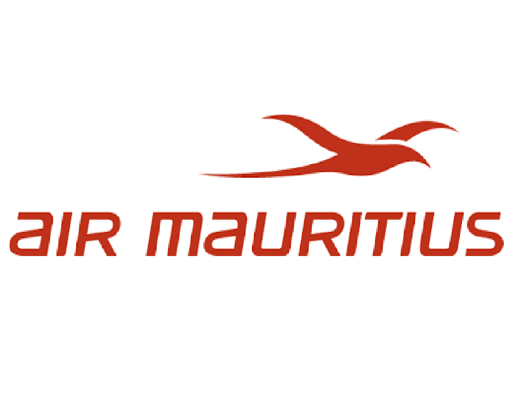 Air Mauritius Ticket Dhaka Office.