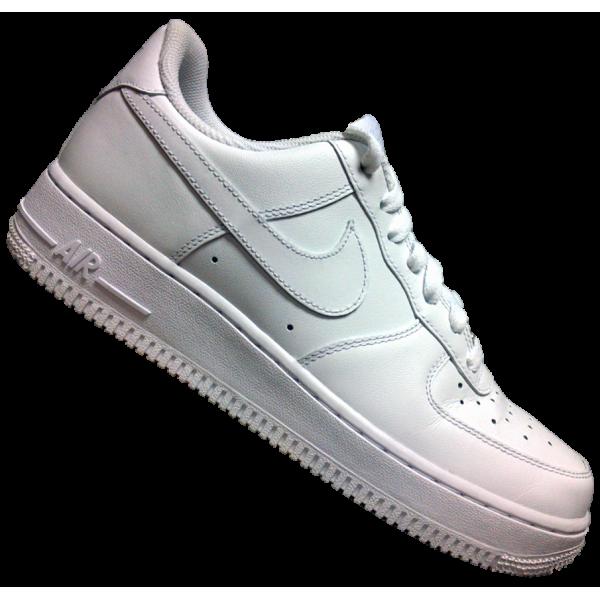 Nike Air Max Sneakers Nike Air Force 1 Mid 07 Mens Shoe.