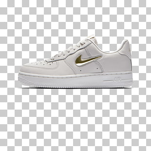 190 nike Air Max 1 PNG cliparts for free download.