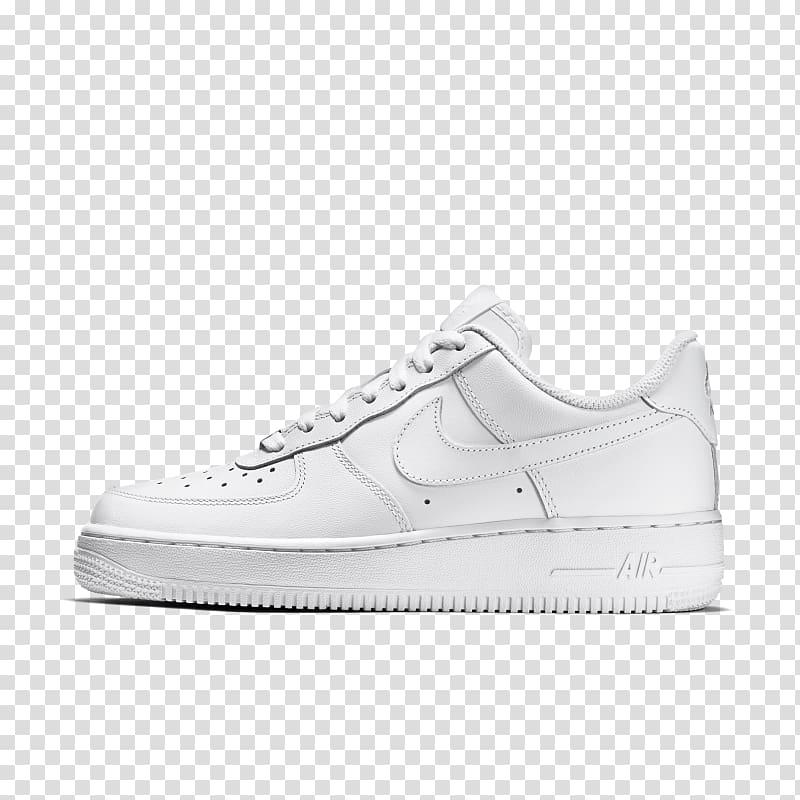 Nike Air Max Sneakers Womens Nike Air Force 1 \\\'07 Shoe.